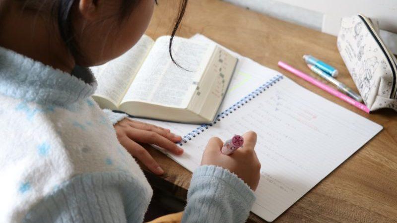 英語の苦手な中学生が克服できる勉強法とは?