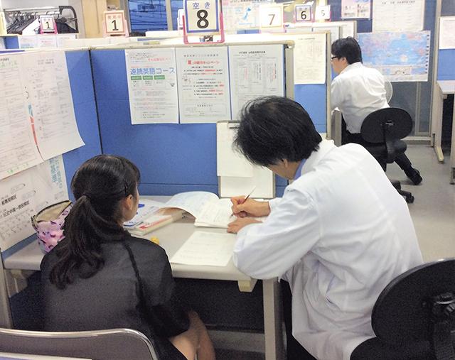 VIC算数・数学学習法